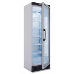 Armario expositor refrigerado AE 390-Z023AE390
