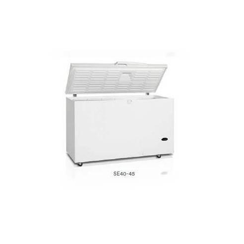 Congelador de Laboratorio -45º SE40-45
