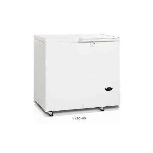 Congelador de Laboratorio -45º SE20-45