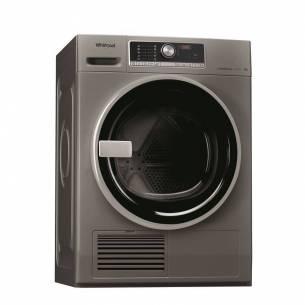 Secadora de condensación semi-industrial Whirlpool AWZ-8CD-PRO 8 kg-Z006AWZ-8CD-PRO