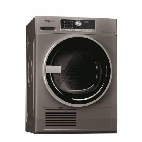 Secadora de condensación semi-industrial Whirlpool AWZ-8CD-PRO 8 kg