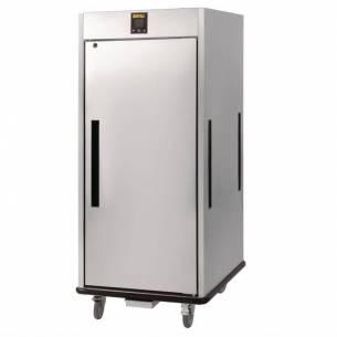 Calentador cabina Buffalo 16 x 2/1GN-Z093CP829