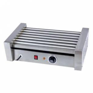 Máquina Perritos Calientes 5 barras rotativas IRIMAR T-7-Z0137635430