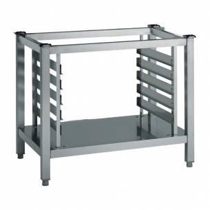Soporte Gastro M para hornos 4 y 6 bandejas-Z093GR207