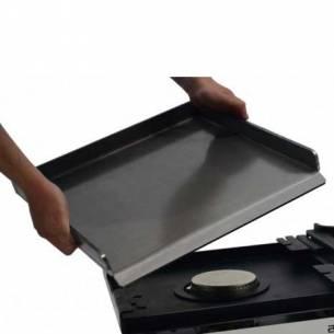 Plancha de Acero laminado para Cocinas CG de Arilex