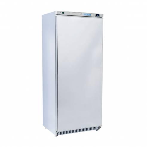 Armario congelador serie gastronorm RN 600 Cool Head