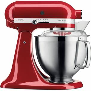 Robot Amasadora KitchenAid Artisan 5KSM185 (9 Colores)