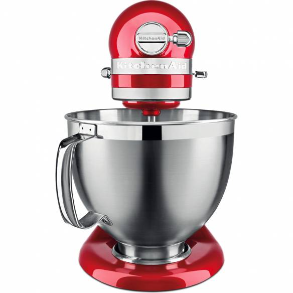 Robot Amasadora KitchenAid Artisan 5KSM185 (9 Colores)