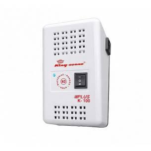 Generador de Ozono KING OZONO K-100