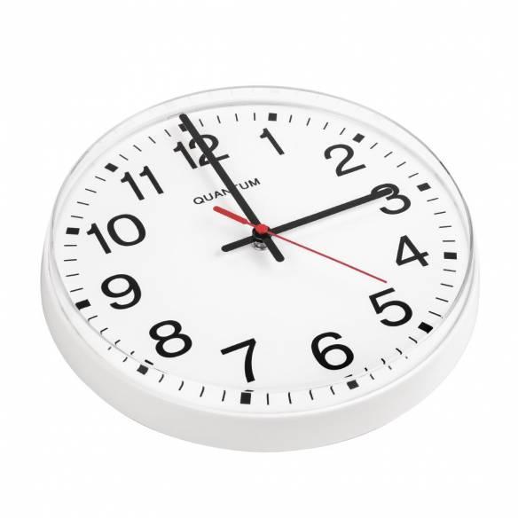 Reloj de cocina Vogue-Z093K978