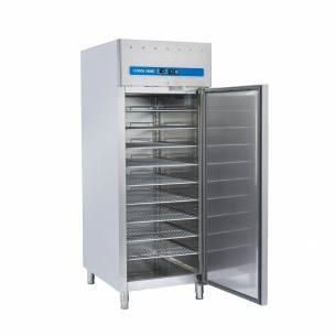 Armario congelador profesional EUROFRED GELATO 800-Z0152IRW0044