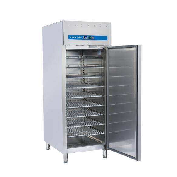 Armario congelador profesional para heladería GELATO 800