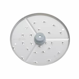 Disco Rallador 4 mm. Ref. 28073 para Corta-Hortalizas y Combi Robot-Coupe-Z03628073