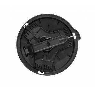 D-clean kit  Ref. 39881 para  Robot-Coupe