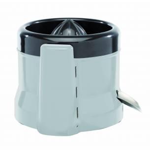 Exprimidor  Ref. 27395 para  Robot-Coupe