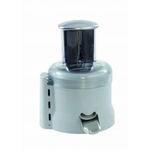 Kit extractor de zumos Ref. 27393 para Robot-Coupe-Z03627393