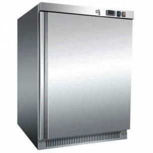 Armario congelador profesional CLIMAHOSTELERÍA AC200SS-Z070AC200SS