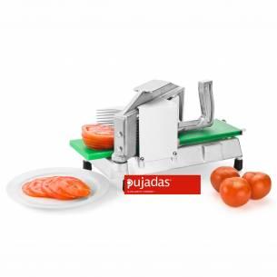Cortador de Tomates PUJADAS P975.900-Z007P975900