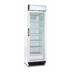 Armario expositor de congelados profesional DIFRIHO 370UFRL-Z023370UFRL