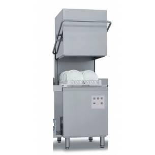 Lavavajillas Industrial Cúpula AMDH CU 850 TERM-Z069TH50STN2