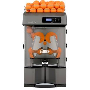 Exprimidor de Naranjas Profesional Zumex Versatile PRO