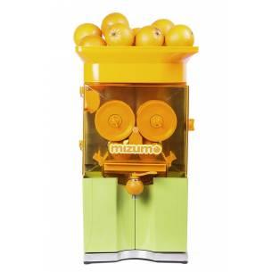 Exprimidor de Naranjas Profesional automático MIZUMO MIZUMITO