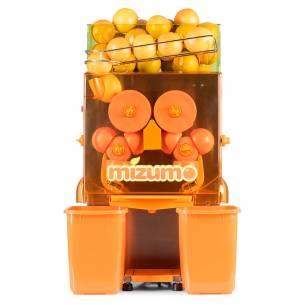 Exprimidor de Naranjas Profesional automático MIZUMO EASY-PRO