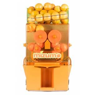 Exprimidor de Naranjas Profesional automático MIZUMO EASY-PRO  EVO(P)
