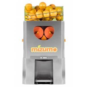 Exprimidor de Naranjas Profesional automático MIZUMO EASY-PRO SS FORCE