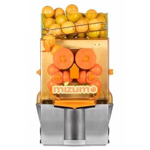 Exprimidor de Naranjas Profesional automático MIZUMO EASY-PRO  EVO