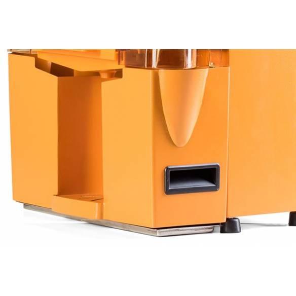 Exprimidor de Naranjas Profesional automático MIZUMO EASY-PRO  EVO(P) PODIUM