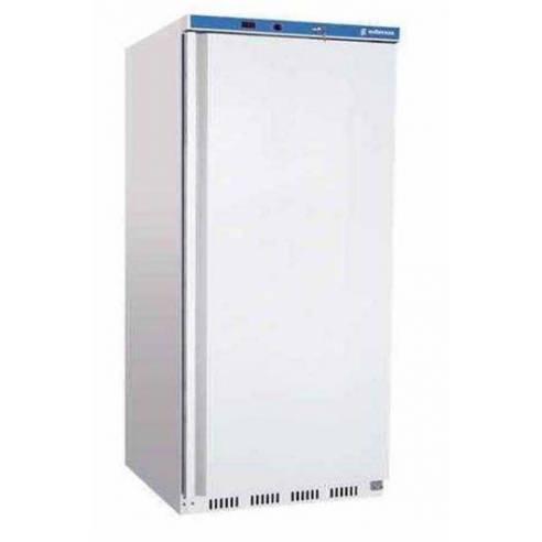 Armario frigorífico Industrial Edenox APS-261 600x580x1320 mm