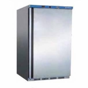 Armario frigorífico Acero Inoxidable Edenox APS-251-I 626x600x855 mm