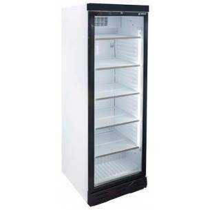 Armario expositor refrigerado EDENOX APE-451-C-Z00919046752