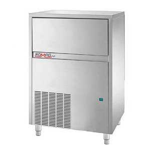 Fabricador de cubitos de hielo CB416