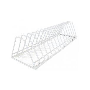 Inserto para platos en lavavajillas de 36 cm (15 platos)-Z044970047