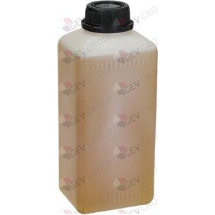 Aceite para envasadoras al vacío-Z044LF9709001