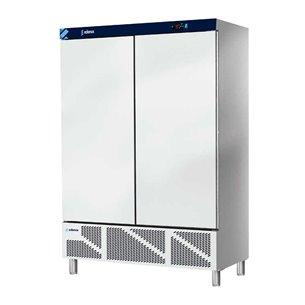 Armario Congelador profesional Acero Inoxidable 1200 litros EDENOX ANS-1402 HC