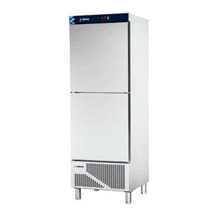 Armario Congelador 600 litros EDENOX ANS-702 HC