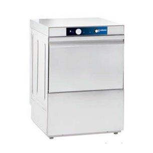 Lavavajillas industrial 50 x 50 gran potencia Edenox AFG-720