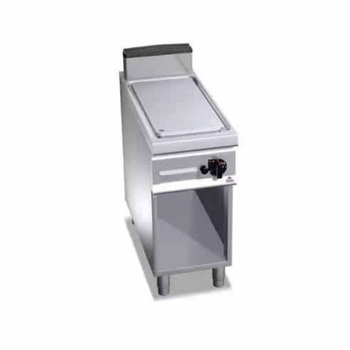 Plancha fry-top BERTOS a gas G9FL4M-Z005G9FL4M