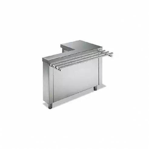 Mueble caja de cocina SC-I-Z0093512105