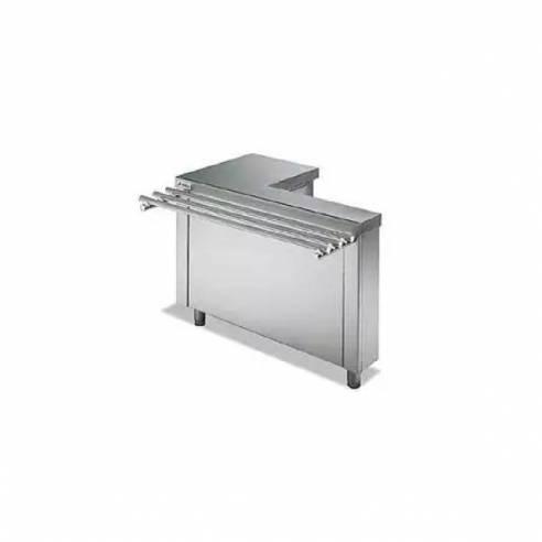 Mueble caja de cocina SC-D-Z0093512104