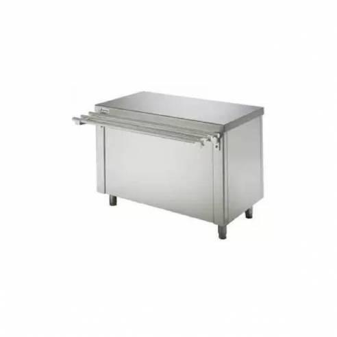 Mueble neutro de cocina SMN-8-Z0093512101