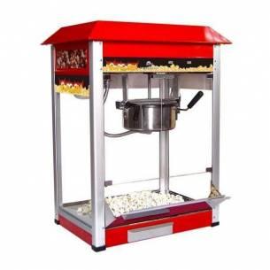 Máquina de palomitas popcorn PM-82-Z006PM-82