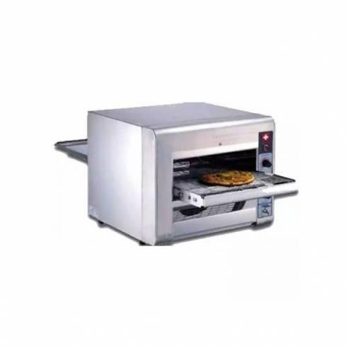 Horno eléctrico de cinta para pizzas C25-Z023C25
