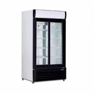 Armario expositor refrigerado 552 TN-Z023552TN