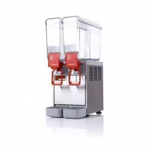 Dispensador de bebidas frías COMPACT 8/2-Z023COMPACT8/2
