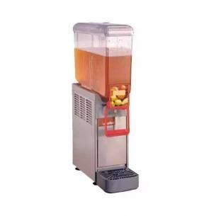 Dispensador de bebidas frías COMPACT 8/1-Z023COMPACT8/1