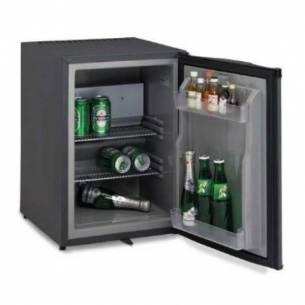 Minibar 41 litros TM 42 de Eurofred-Z0150BTC0002